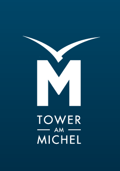 TOWER AM MICHEL