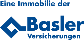 Logo-Basler